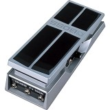 BOSS Pedal/Foot Volume Boss [FV-500H] - Gitar Wah Pedal Effect